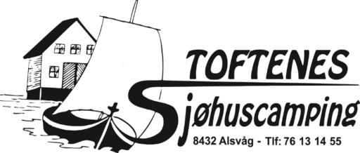 logo-toftenes-sjohuscamping